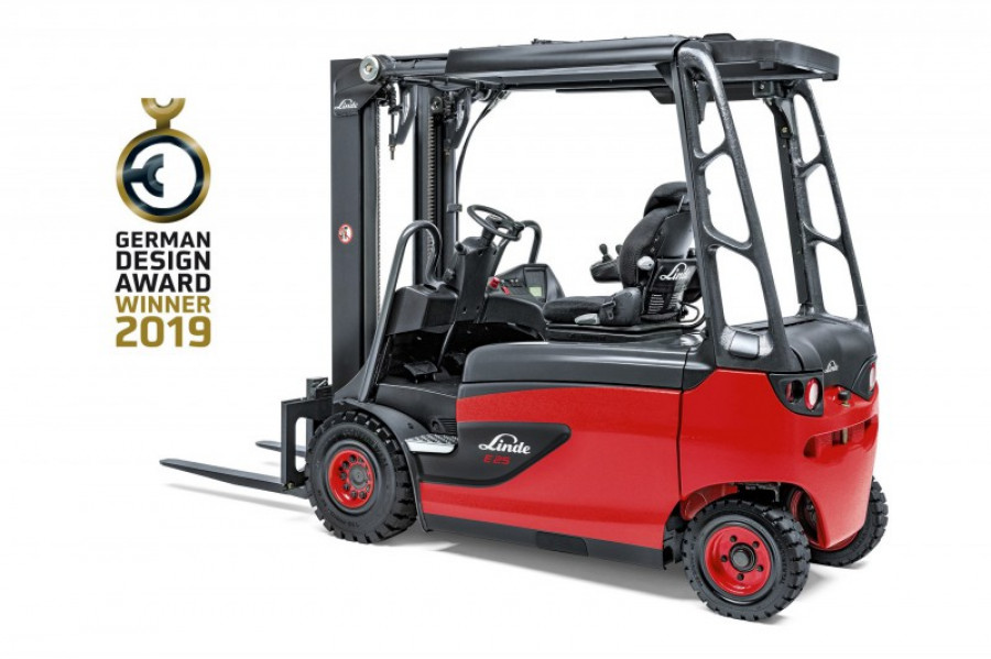 Linde premio german design award carretillas contrapesadas electricas e20 e35 roadster.jpeg 47915
