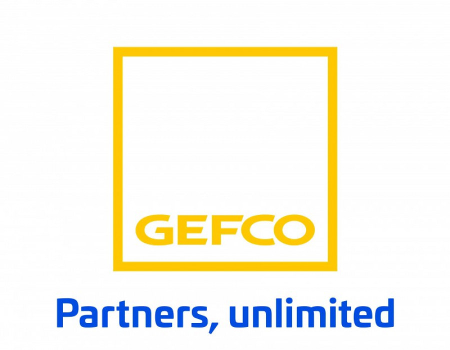 Gefco partners unlimited 42686