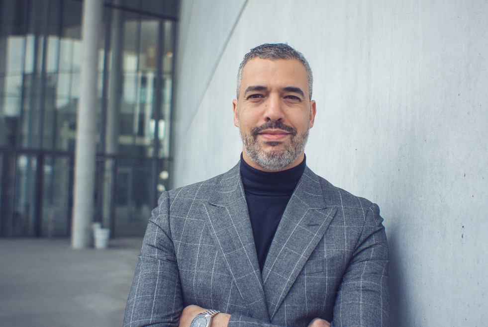 Jorge Diez named SEATs new Design Director 02 HQ