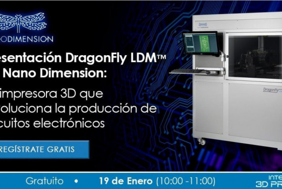DRAGONFLY NANOwebinar dragon 37757